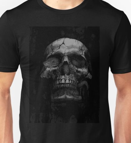 Cyclop 4 Unisex T-Shirt