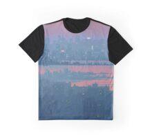 21:15 Graphic T-Shirt