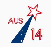 AUSTRALIA STAR T-Shirt