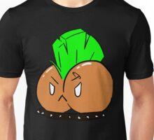 PunkAss Unisex T-Shirt
