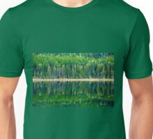 British Columbia Unisex T-Shirt
