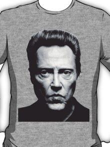Walken T-Shirt