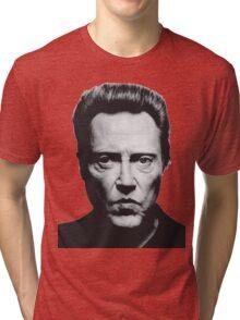 Walken Tri-blend T-Shirt