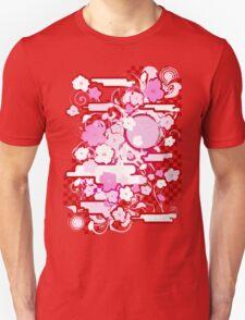 YOZAKURA T-Shirt