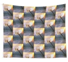 Chain Net Wall Tapestry