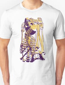 Puzzle Bone T-Shirt