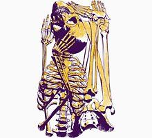 Puzzle Bone Unisex T-Shirt