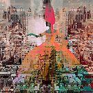 New York 9 by Igor Shrayer