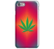 Smartphone Case - Leaf 20 iPhone Case/Skin
