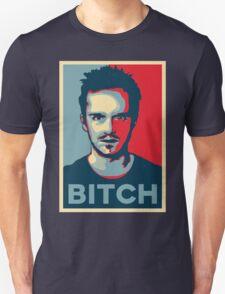 Pinkman, Bitch! T-Shirt