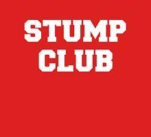 Stump Club Fall Out Boy Unisex T-Shirt