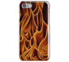 Tree Roots iPhone Case/Skin