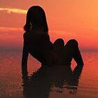 Summertime 4 An. by alaskaman53