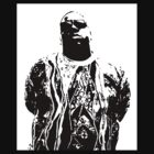 Biggie Smalls Epic Coogie Sweater | FreshThreadShop.com by FreshThreadShop