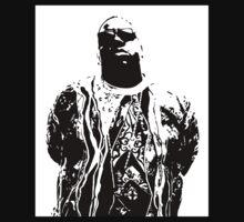 Biggie Smalls Epic Coogie Sweater | FreshThreadShop.com by FreshThreadShop
