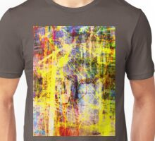 the city 9c Unisex T-Shirt