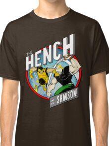 BRING IT!!! Classic T-Shirt