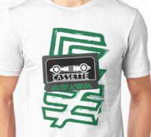 Cazzette  Unisex T-Shirt
