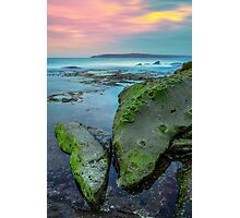 Maroubra Beach Photographic Print