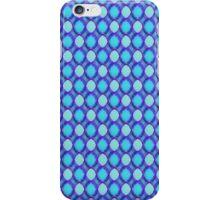 iPone Case Geometry illusion iPhone Case/Skin