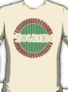 A Single Dream - Tolkien (V1) T-Shirt