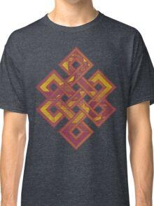 Endless Knot Classic T-Shirt