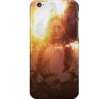 Sitting Bull (Hunkpapa Lakota Sioux) iPhone Case/Skin
