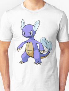 Warmeleon Unisex T-Shirt