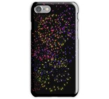 iPhone Case Happy New Year iPhone Case/Skin