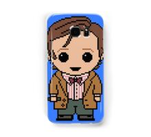 Doctor Who Samsung Galaxy Case/Skin