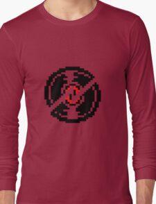 Dave Strider Broken Record Tee Long Sleeve T-Shirt