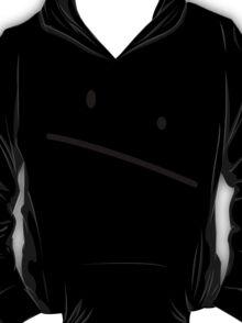 Pokemon - Ditto T-Shirt