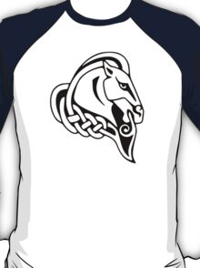 Whiterun T-Shirt