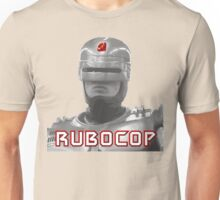 Rubocop T-Shirt