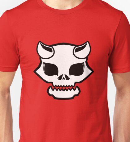 Boney Oni T-Shirt