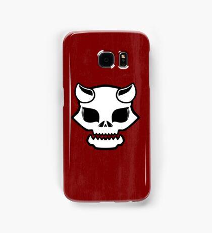 Boney Oni Samsung Galaxy Case/Skin