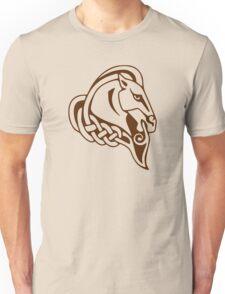 Whiterun Alternate Color T-Shirt