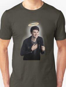 Dan Howell | Halo Unisex T-Shirt