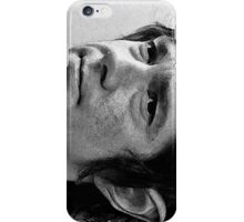 Baggins of Bag End iPhone Case/Skin
