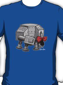 At-Ore T-Shirt