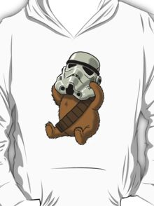 Oh, Bother T-Shirt