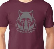 Solitude Alternate Color Unisex T-Shirt