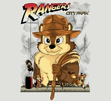 Rangers of the Lost Ark T-Shirt