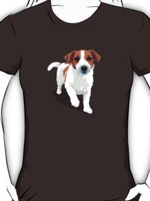 Casmara/JR Tallyho Tootsie T-Shirt