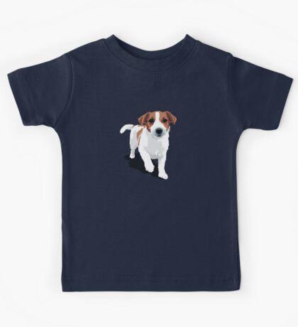 Casmara/JR Tallyho Tootsie Kids Clothes