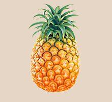 Pineapple Psych Unisex T-Shirt