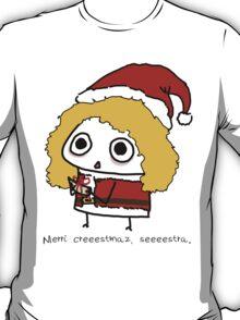 Hey soul seestra. T-Shirt