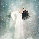 Wishful Ascensions by Jennifer Rhoades