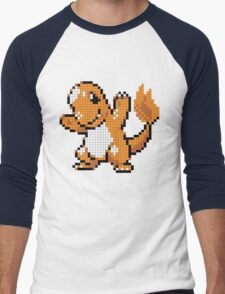 Pokemon 8 Bit T-Shirt