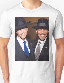 Like this? T-Shirt